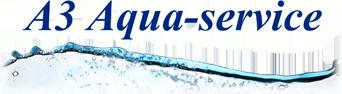 A3 Aqua Service